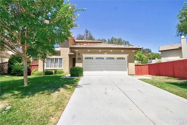 32440 Pensador Street, Temecula, CA 92592 (#SW20198291) :: Steele Canyon Realty
