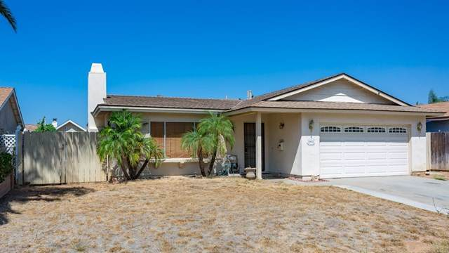 2062 Manchester Ave, Escondido, CA 92027 (#200046020) :: Crudo & Associates