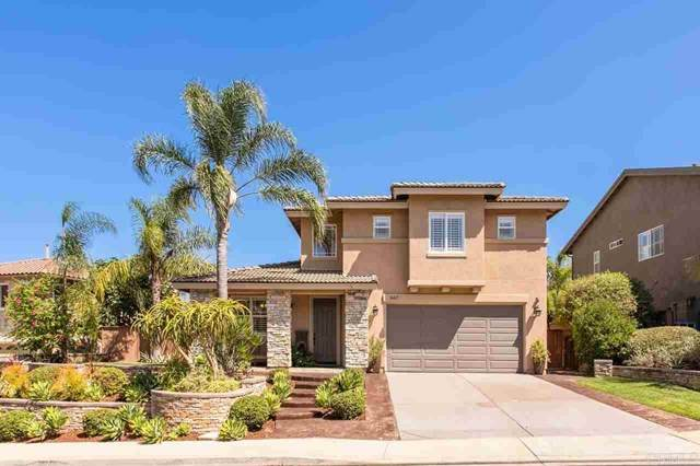 647 Edgewater Drive, San Marcos, CA 92078 (#NDP2000008) :: Massa & Associates Real Estate Group | Compass