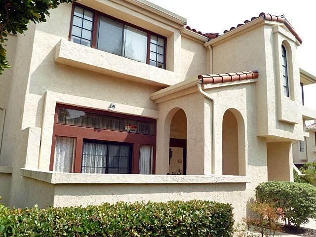 5715 Balitimore Drive #137, La Mesa, CA 91942 (#200046031) :: Steele Canyon Realty
