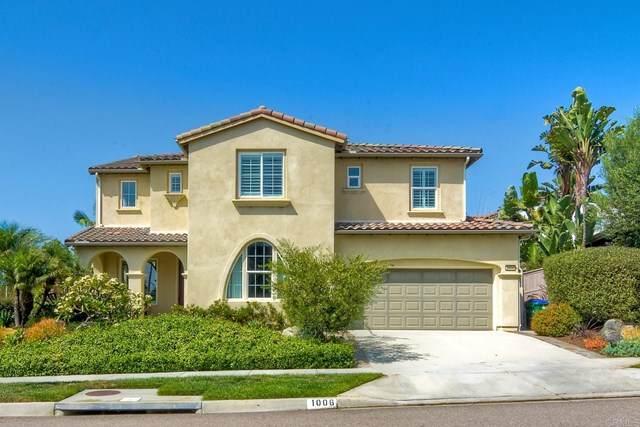 1006 Sagebrush Road, Carlsbad, CA 92011 (#NDP2000078) :: Massa & Associates Real Estate Group | Compass