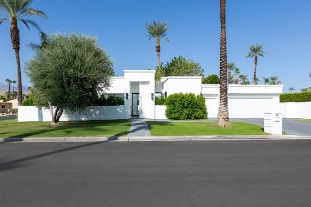 70445 Mottle Circle, Rancho Mirage, CA 92270 (#219050094DA) :: Hart Coastal Group