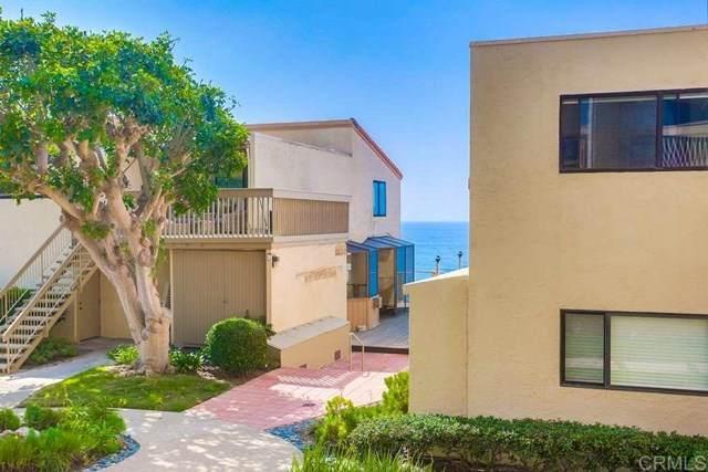 429 S Sierra Ave #138, Solana Beach, CA 92075 (#NDP2000059) :: Massa & Associates Real Estate Group | Compass