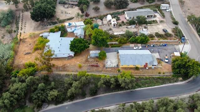 752 Busch Drive, Vista, CA 92081 (#NDP2000069) :: Massa & Associates Real Estate Group | Compass