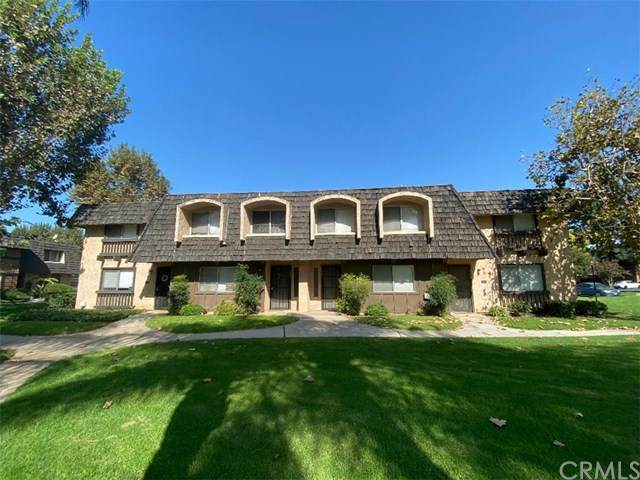 3587 Polk Street, Riverside, CA 92505 (#IV20197576) :: Crudo & Associates