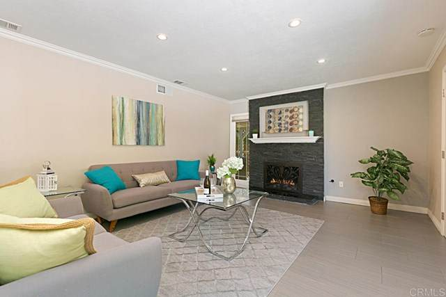 437 Pommel Way, San Marcos, CA 92069 (#NDP2000094) :: Massa & Associates Real Estate Group | Compass
