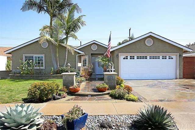 14342 Nevada Drive, Huntington Beach, CA 92647 (#NP20194212) :: Doherty Real Estate Group