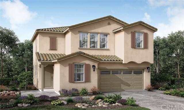 857 S. Pine Avenue, Rialto, CA 92376 (#IV20197780) :: Berkshire Hathaway HomeServices California Properties