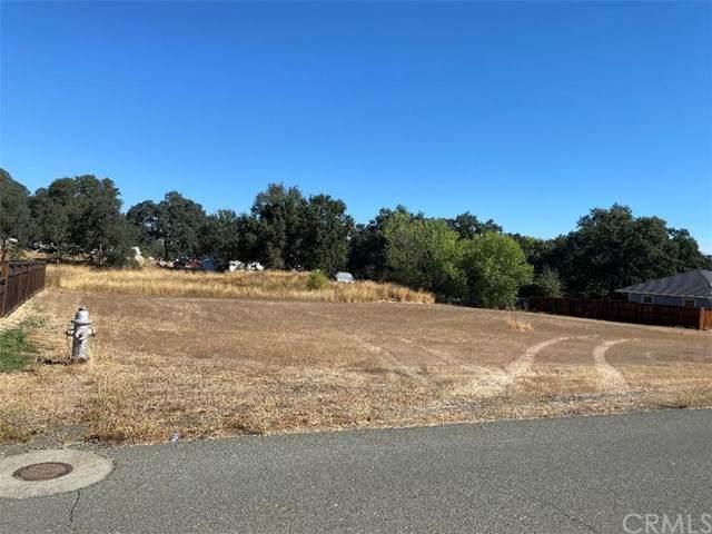 1100 Oak Park Way, Lakeport, CA 95453 (#LC20198667) :: The Laffins Real Estate Team