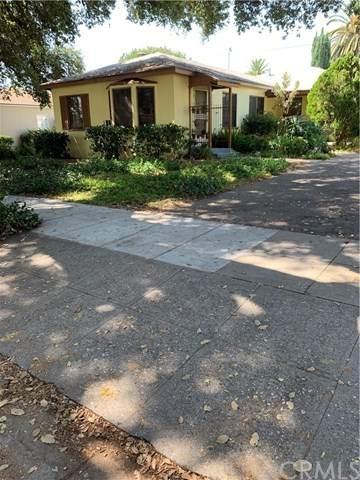 113 N Berkeley Avenue, Pasadena, CA 91107 (#WS20194519) :: Z Team OC Real Estate