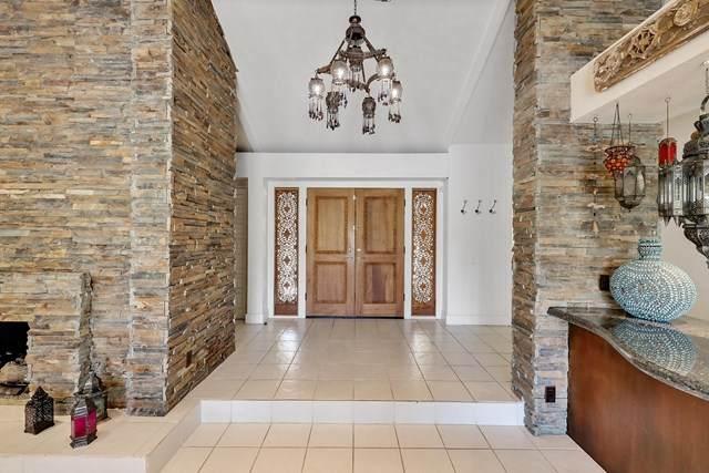 34610 Mission Hills Drive #1, Rancho Mirage, CA 92270 (#219050109DA) :: RE/MAX Empire Properties