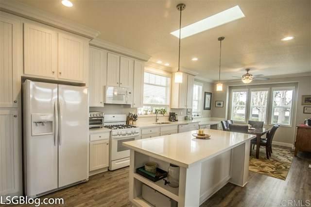 7338 San Bartolo, Carlsbad, CA 92011 (#200003174) :: Massa & Associates Real Estate Group | Compass