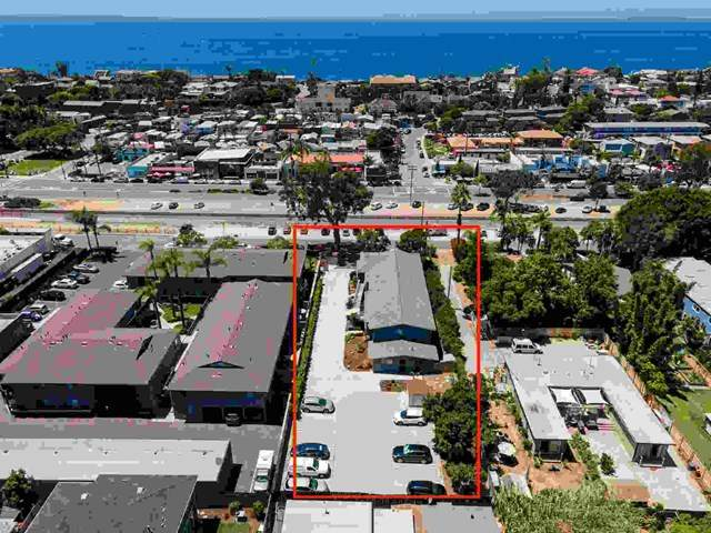 951 Vulcan Avenue - Photo 1