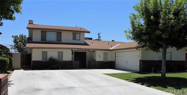 4201 Coronado Avenue, Bakersfield, CA 93306 (#PI20198726) :: Crudo & Associates