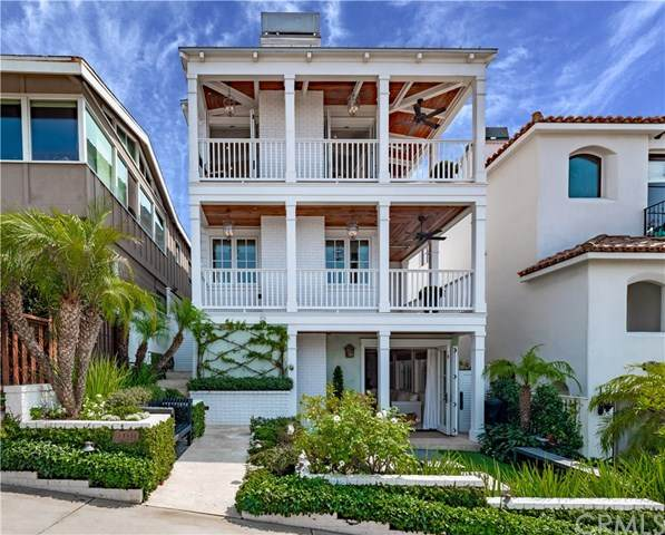 208 20th Street, Manhattan Beach, CA 90266 (#SB20196913) :: Hart Coastal Group