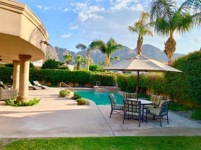 45483 Espinazo Street, Indian Wells, CA 92210 (#219050115DA) :: Crudo & Associates