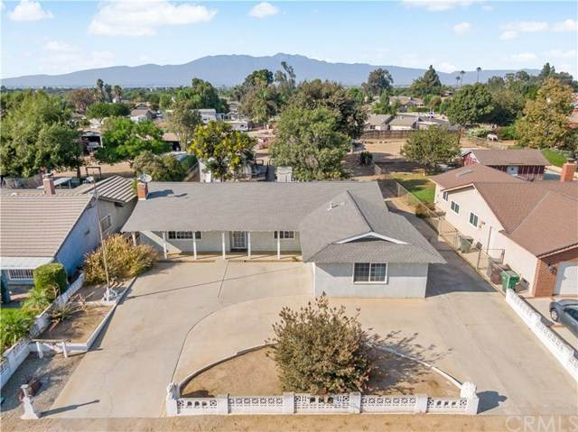 3585 Chestnut Drive, Norco, CA 92860 (#IV20192219) :: The Ashley Cooper Team
