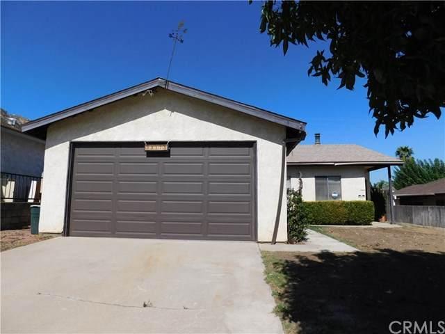 33175 Fairview Street, Lake Elsinore, CA 92530 (#PW20198777) :: Massa & Associates Real Estate Group | Compass
