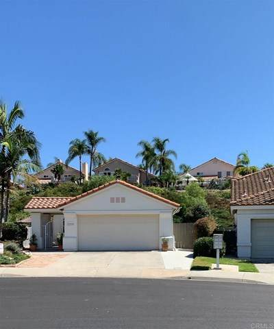 3793 Via Cabrillo, Oceanside, CA 92056 (#NDP2000115) :: eXp Realty of California Inc.