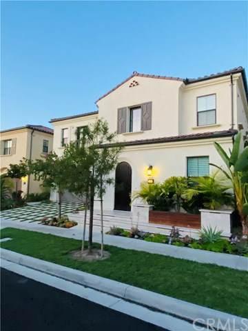 114 Joshua Tree, Irvine, CA 92620 (#OC20196939) :: The Marelly Group | Compass