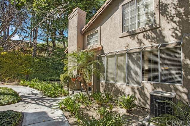 37 Wisteria Place, Aliso Viejo, CA 92656 (#OC20194371) :: The Marelly Group | Compass