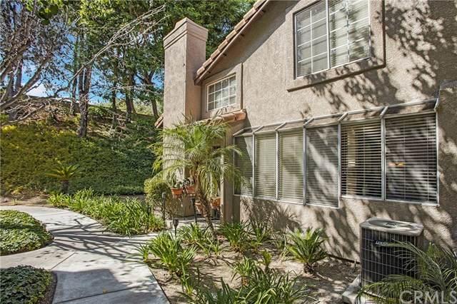 37 Wisteria Place, Aliso Viejo, CA 92656 (#OC20194371) :: Z Team OC Real Estate