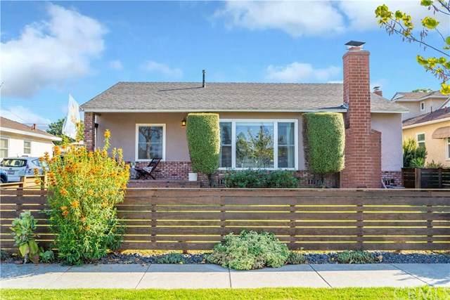 5932 Centralia Street, Lakewood, CA 90713 (#PW20197790) :: Doherty Real Estate Group
