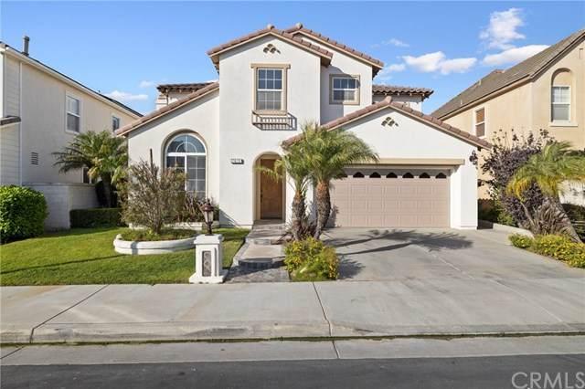 7421 Latigo Drive, Huntington Beach, CA 92648 (#WS20197814) :: Z Team OC Real Estate