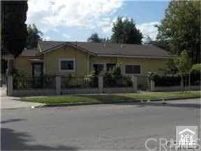 1303 N Grove Avenue, Ontario, CA 91764 (#OC20198782) :: Crudo & Associates