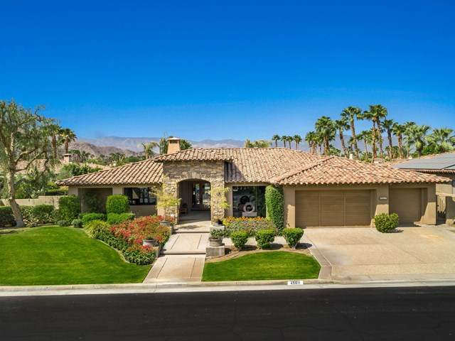 45611 Appian Way, Indian Wells, CA 92210 (#219050119DA) :: eXp Realty of California Inc.
