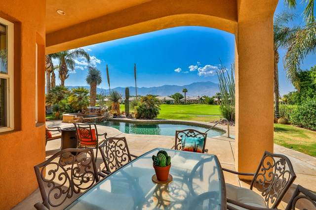 27 Via Bella, Rancho Mirage, CA 92270 (#219050121DA) :: Twiss Realty