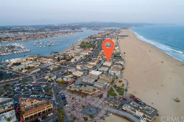 1909 Court Street, Newport Beach, CA 92663 (#PW20194179) :: Doherty Real Estate Group
