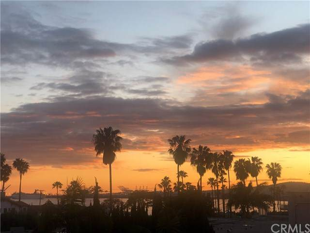 3707 E Livingston Drive #404, Long Beach, CA 90803 (#PW20197539) :: A|G Amaya Group Real Estate