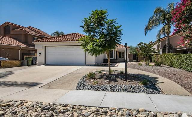 1229 Jasmine Street, Redlands, CA 92374 (#IV20189698) :: A|G Amaya Group Real Estate