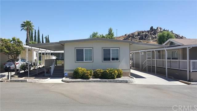 32600 State Hwy 74 #5, Hemet, CA 92544 (#SW20197991) :: A|G Amaya Group Real Estate