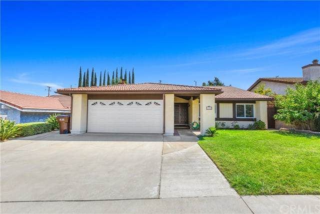 2110 Montera Drive, Hacienda Heights, CA 91745 (#WS20198920) :: A|G Amaya Group Real Estate