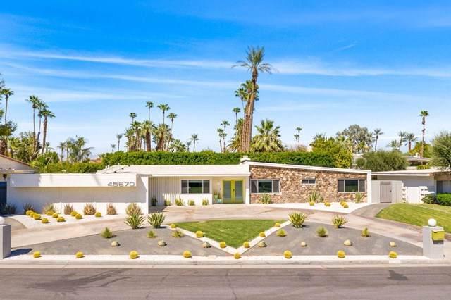 45670 Navajo Drive, Indian Wells, CA 92210 (#219050123DA) :: Berkshire Hathaway HomeServices California Properties