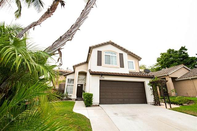 12291 Briardale Way, San Diego, CA 92128 (#200046095) :: Crudo & Associates