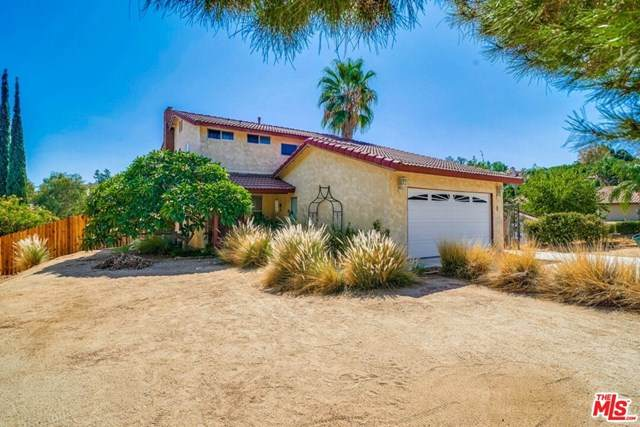 14293 Martin Place, Riverside, CA 92503 (#20634136) :: Crudo & Associates