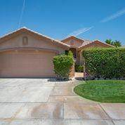 43334 Heritage Palms Drive N, Indio, CA 92201 (#219050127DA) :: The Najar Group