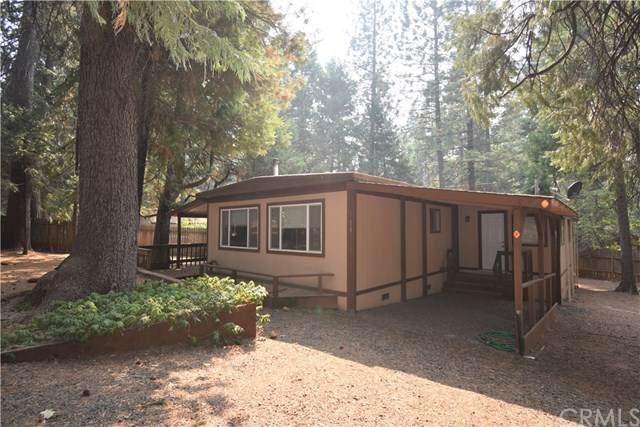 15057 Torey Pine Road, Magalia, CA 95954 (#SN20197530) :: Compass