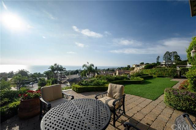 7321 Lunada Vista, Rancho Palos Verdes, CA 90275 (#SB20192289) :: RE/MAX Empire Properties