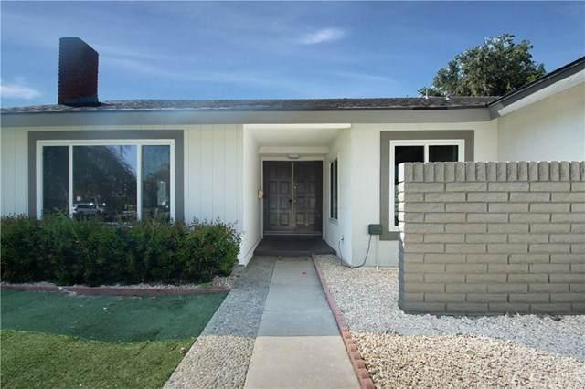 2622 Old Grand Street, Santa Ana, CA 92705 (#PW20199060) :: Wendy Rich-Soto and Associates