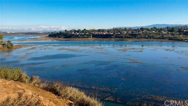1430 Galaxy Drive, Newport Beach, CA 92660 (#TR20199148) :: Doherty Real Estate Group