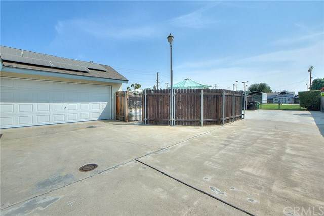 11725 Ramona Avenue - Photo 1