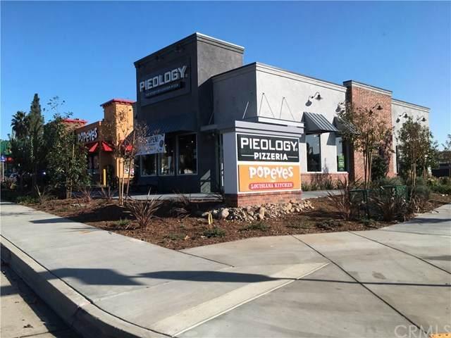 12502 Washington Boulevard, Whittier, CA 90602 (#NP20199160) :: RE/MAX Masters