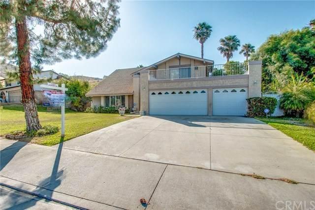 11885 Sierra Glen Drive, Riverside, CA 92505 (#IV20199142) :: Crudo & Associates