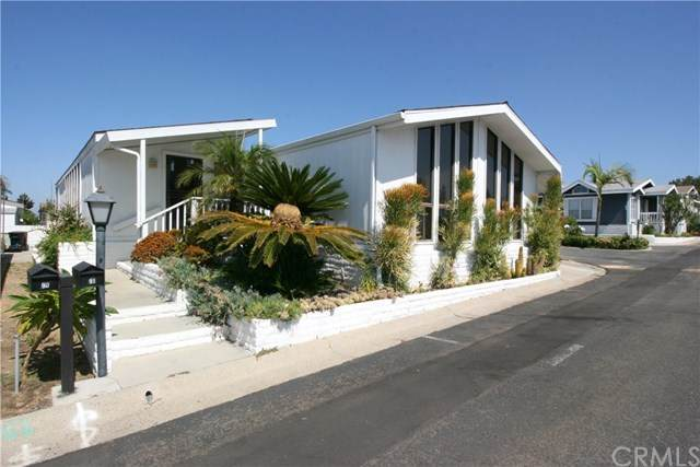 23301 Ridge Route Drive #91, Laguna Hills, CA 92653 (#OC20199097) :: Berkshire Hathaway HomeServices California Properties