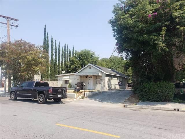 12081 Clark Street, Arcadia, CA 91006 (#AR20199210) :: Go Gabby