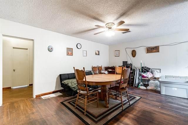 8350 Dallas, La Mesa, CA 91942 (#200046126) :: Steele Canyon Realty